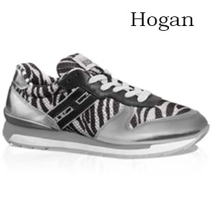 Scarpe-Hogan-primavera-estate-2016-donna-look-31