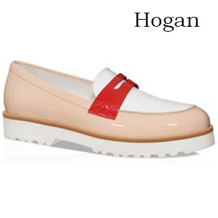 Scarpe-Hogan-primavera-estate-2016-donna-look-32