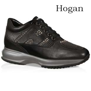 Scarpe-Hogan-primavera-estate-2016-donna-look-37
