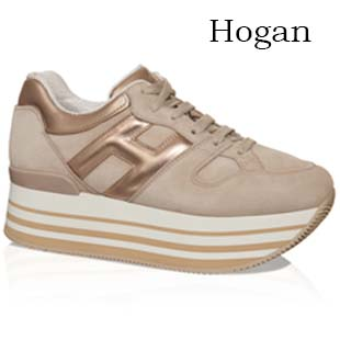 Scarpe-Hogan-primavera-estate-2016-donna-look-39