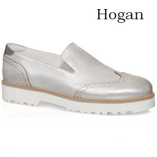 Scarpe-Hogan-primavera-estate-2016-donna-look-40