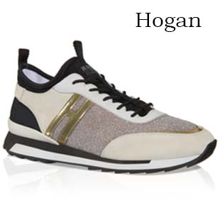 Scarpe-Hogan-primavera-estate-2016-donna-look-43