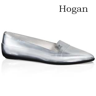 Scarpe-Hogan-primavera-estate-2016-donna-look-45