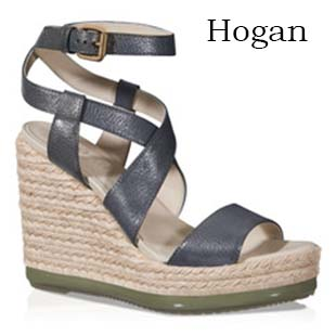 Scarpe-Hogan-primavera-estate-2016-donna-look-47