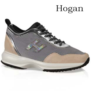 Scarpe-Hogan-primavera-estate-2016-donna-look-48
