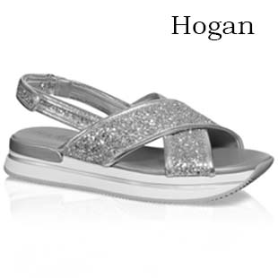 Scarpe-Hogan-primavera-estate-2016-donna-look-49