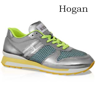 Scarpe-Hogan-primavera-estate-2016-donna-look-52