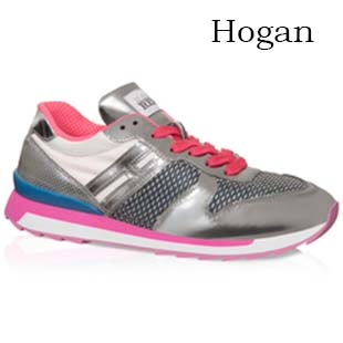 Scarpe-Hogan-primavera-estate-2016-donna-look-53