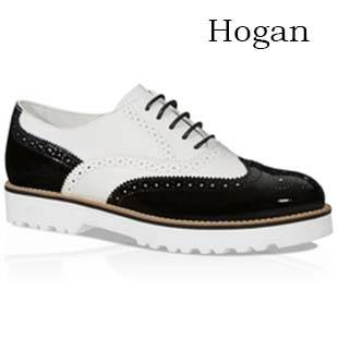 Scarpe-Hogan-primavera-estate-2016-donna-look-55