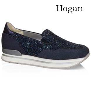 Scarpe-Hogan-primavera-estate-2016-donna-look-56