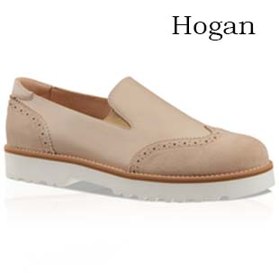 Scarpe-Hogan-primavera-estate-2016-donna-look-57