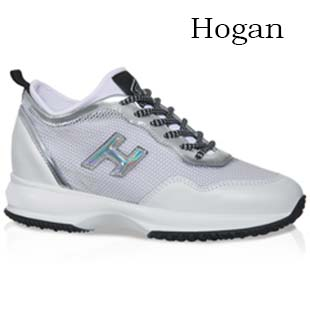 Scarpe-Hogan-primavera-estate-2016-donna-look-58