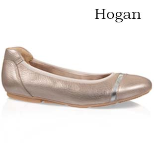 Scarpe-Hogan-primavera-estate-2016-donna-look-6