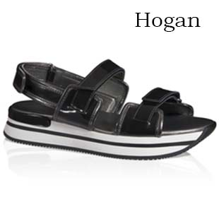 Scarpe-Hogan-primavera-estate-2016-donna-look-60