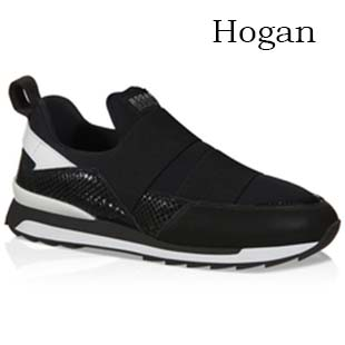 Scarpe-Hogan-primavera-estate-2016-donna-look-61