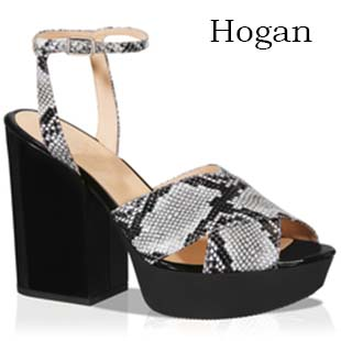Scarpe-Hogan-primavera-estate-2016-donna-look-62