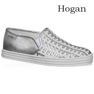 Scarpe-Hogan-primavera-estate-2016-donna-look-63