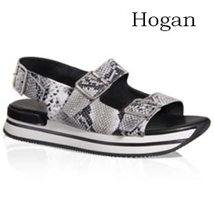 Scarpe-Hogan-primavera-estate-2016-donna-look-64