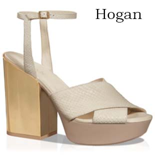 Scarpe-Hogan-primavera-estate-2016-donna-look-67
