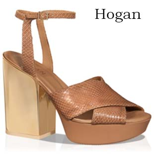Scarpe-Hogan-primavera-estate-2016-donna-look-68