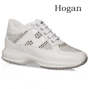 Scarpe-Hogan-primavera-estate-2016-donna-look-7