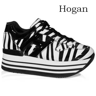 Scarpe-Hogan-primavera-estate-2016-donna-look-70