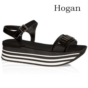 Scarpe-Hogan-primavera-estate-2016-donna-look-72