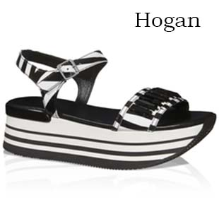 Scarpe-Hogan-primavera-estate-2016-donna-look-77