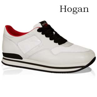 Scarpe-Hogan-primavera-estate-2016-donna-look-79