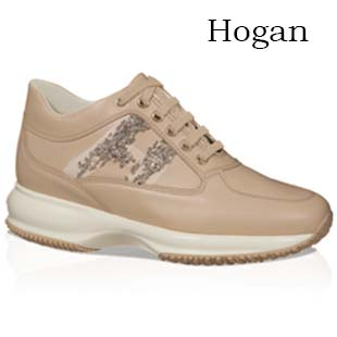 Scarpe-Hogan-primavera-estate-2016-donna-look-8