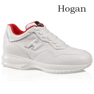 Scarpe-Hogan-primavera-estate-2016-donna-look-80