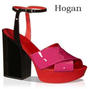 Scarpe-Hogan-primavera-estate-2016-donna-look-81