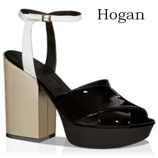 Scarpe-Hogan-primavera-estate-2016-donna-look-82