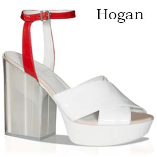 Scarpe-Hogan-primavera-estate-2016-donna-look-83