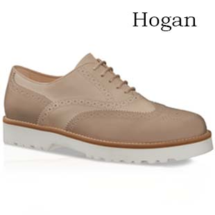 Scarpe-Hogan-primavera-estate-2016-donna-look-9