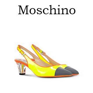 Scarpe-Moschino-primavera-estate-2016-donna-10