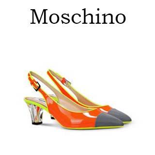 Scarpe-Moschino-primavera-estate-2016-donna-12