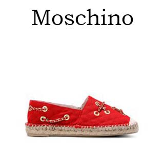 Scarpe-Moschino-primavera-estate-2016-donna-13