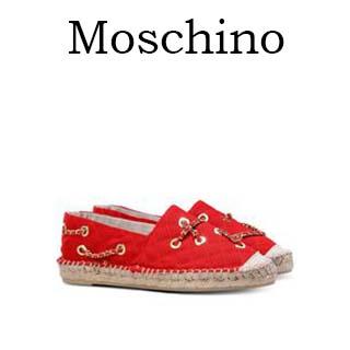 Scarpe-Moschino-primavera-estate-2016-donna-14