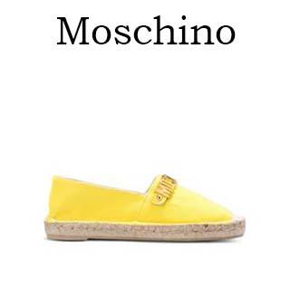 Scarpe-Moschino-primavera-estate-2016-donna-15