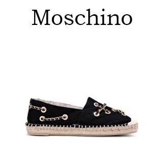 Scarpe-Moschino-primavera-estate-2016-donna-17