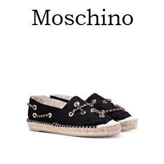 Scarpe-Moschino-primavera-estate-2016-donna-18