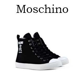 Scarpe-Moschino-primavera-estate-2016-donna-23