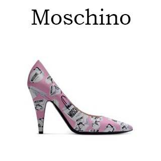 Scarpe-Moschino-primavera-estate-2016-donna-24