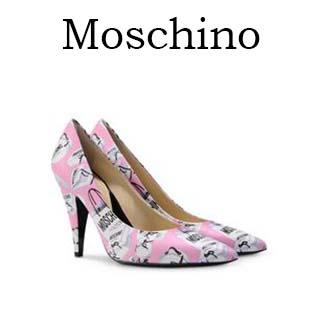 Scarpe-Moschino-primavera-estate-2016-donna-25