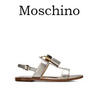 Scarpe-Moschino-primavera-estate-2016-donna-27