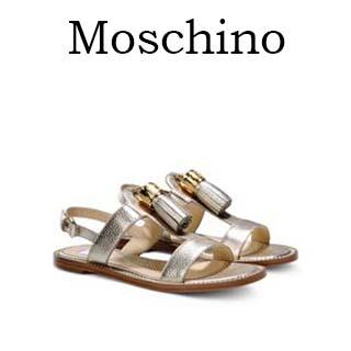 Scarpe-Moschino-primavera-estate-2016-donna-28
