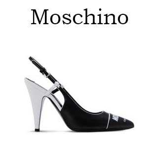 Scarpe-Moschino-primavera-estate-2016-donna-30