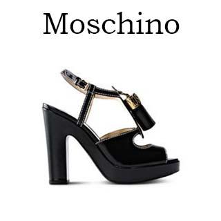 Scarpe-Moschino-primavera-estate-2016-donna-31