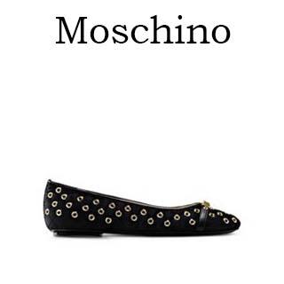 Scarpe-Moschino-primavera-estate-2016-donna-32